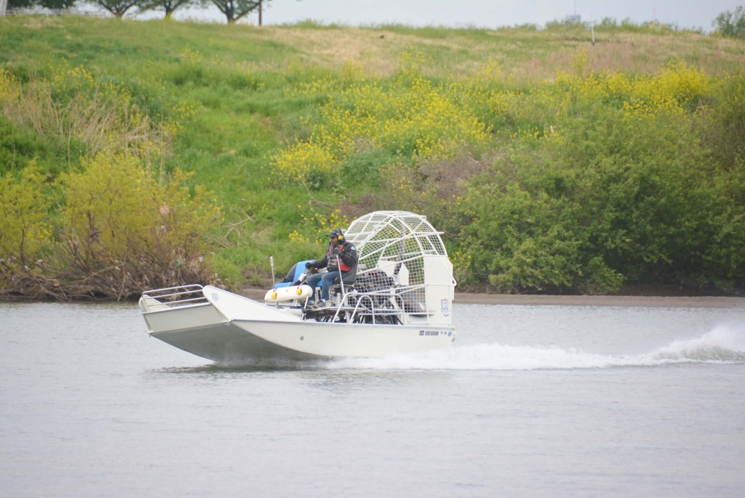 airboat_2017-04-27-10.55.38-1