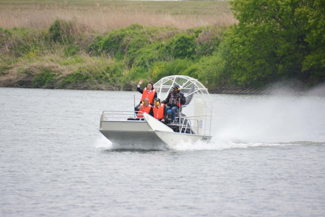 airboat_2017-04-27-12.08.53-1